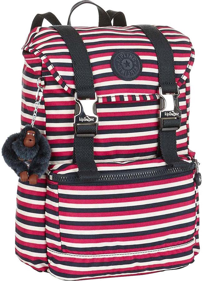 KiplingKipling Experience small rucksack