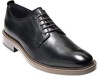 Cole Haan Men's Kennedy Grand Postman II Oxford