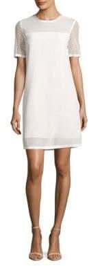 Rag & Bone Luna Dress