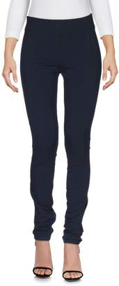 Helmut Lang Leggings - Item 36847602FD