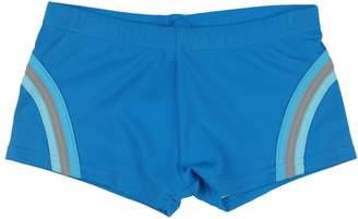 Sundek Swim briefs - Item 47231543DP