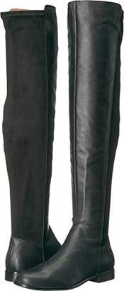 Corso Como Opportunity Shoes Women's Landow Over The Knee Boot