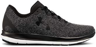 Under Armour Remix Women's Sneakers