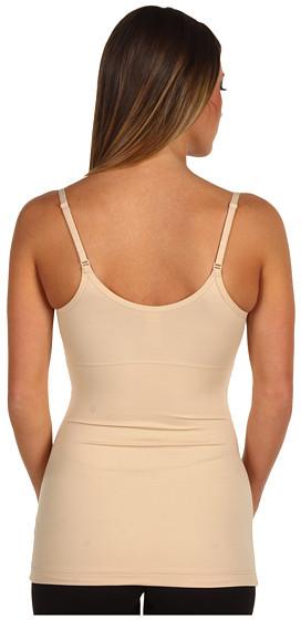 Flexees Fat Free Dressing® Tank Top