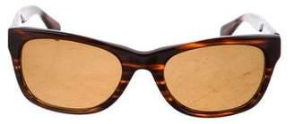 Salt Chuck Polarized Sunglasses