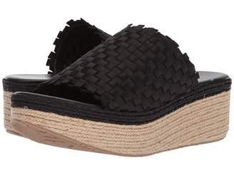 Pedro Garcia Noema 862 Women's Sandals