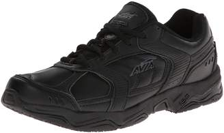 Avia Women's Union Service Shoe