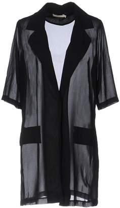 Molly Bracken Overcoats - Item 41681694PX