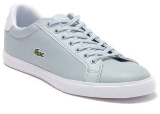 f5cf9bbcb Lacoste Leather Shoes - ShopStyle