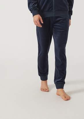 Emporio Armani Lounge Pants
