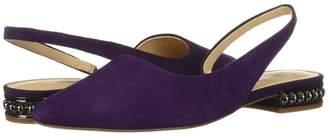 Franco Sarto Savanne Women's Shoes