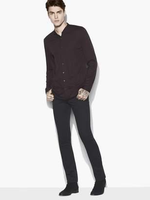 John Varvatos Knit Shirt