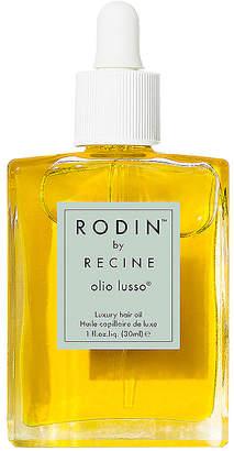 Rodin ヘアオイル