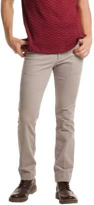 Trina Turk Men's Alejandro Slim Chino Trousers