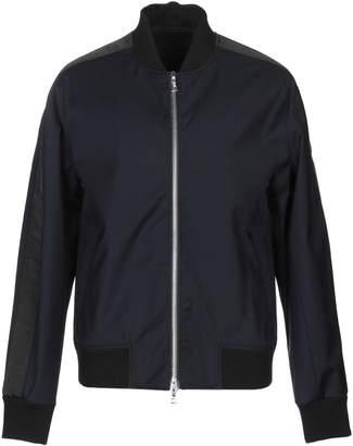 Officine Generale Paris 6e Jackets