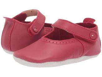 Bobux Soft Sole Delight (Infant)