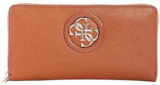 39052eba0c77 GUESS Brown Bags For Women - ShopStyle Australia