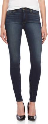 Paige Nottingham Hoxton Ultra Skinny Jeans