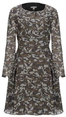 Burberry Knee-length dress