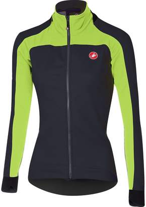 Castelli Mortirolo 2 Jacket - Women's