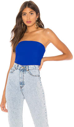 by the way. Brooke Tube Top