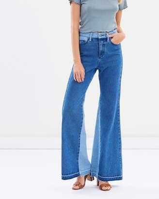 Tigerlily Georgetown Jeans