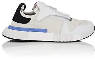 adidas Men's Futurepacer Leather Sneakers