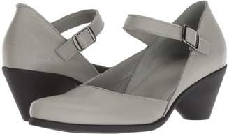 Arche Naokou Women's Shoes