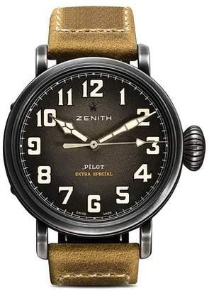 Zenith Pilot Type 20 Extra Special 40mm