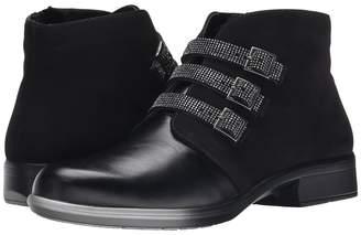 Naot Footwear Vardar Women's Boots