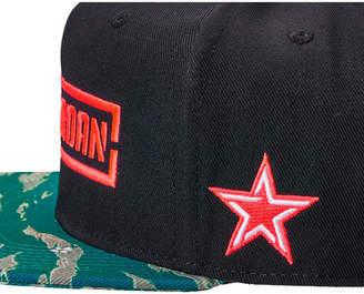2b0ec2f3c007 Nike Kids  Jordan C.O.F. Snapback Hat