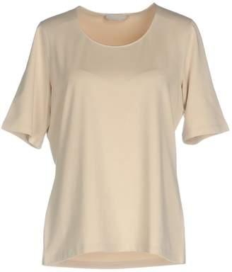 Le Tricot Perugia T-shirts
