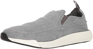 Sanuk Men's Chiba Quest Sneaker