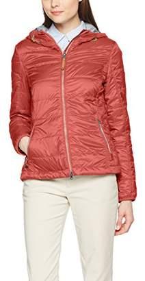 Camel Active Women's 330960 Jacket,8