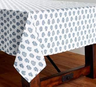 wipe clean tablecloth shopstyle rh shopstyle com