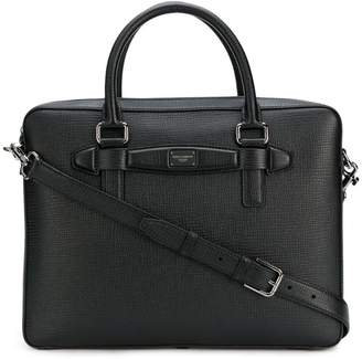 Dolce & Gabbana laptop bag