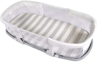 Summer Infant By Your Side Crib
