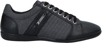 Versace Low-tops & sneakers - Item 11703689CH