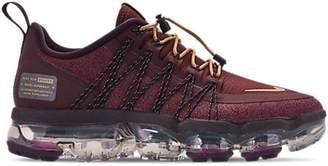 Nike VaporMax Run Utility Burgundy Crush (W)