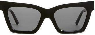 Arket Ace & Tate Grace Sunglasses