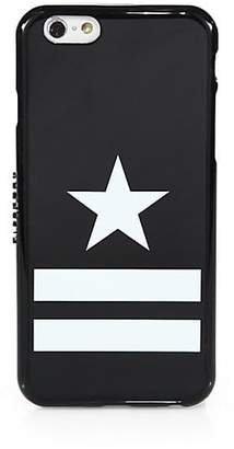 Givenchy Star iPhone 6 Plus Case