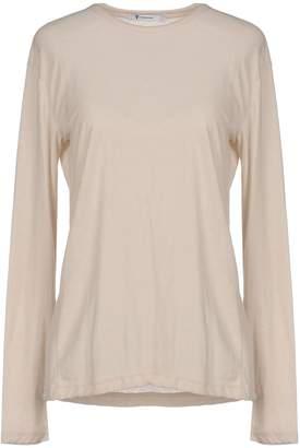 Alexander Wang T-shirts - Item 12216347BS