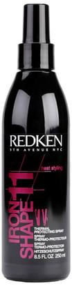 Redken Styling - Iron Shape 11 (250ml)