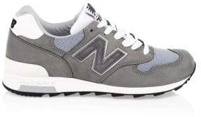New Balance 1400 Made in USA Sneakers