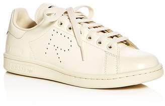 Adidas Stan Smith zapatos tenis shopstyle