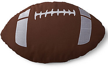 JCPenney Sports Pillows