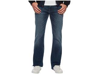 7 For All Mankind Brett Modern Bootcut in Sinai Men's Jeans