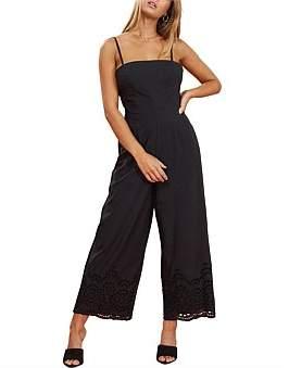3cfa3bf5e271 MinkPink Black Trousers For Women - ShopStyle Australia