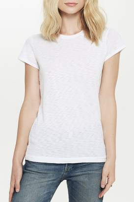 Goldie Classic Tee