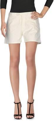 Gold Case Shorts - Item 13023985SR